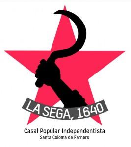 Logo nou Sega