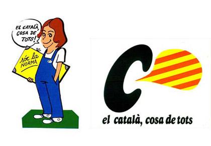El Català, cosa de tots!