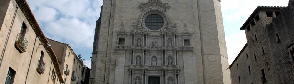 Catedral_de_Girona_-_Escalinates