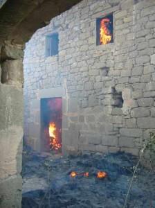 Masia cremant