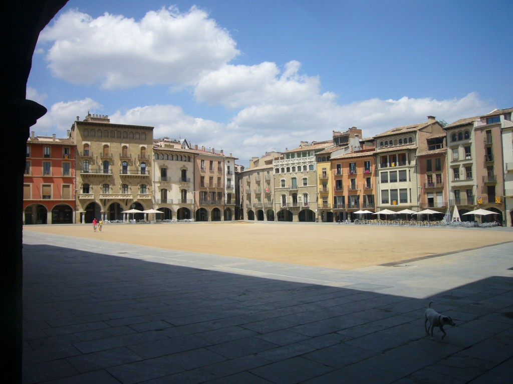 Vista_de_la_plaça_major_de_Vic