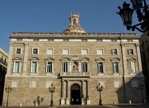 Palau_de_la_Generalitat_de_Catalunya