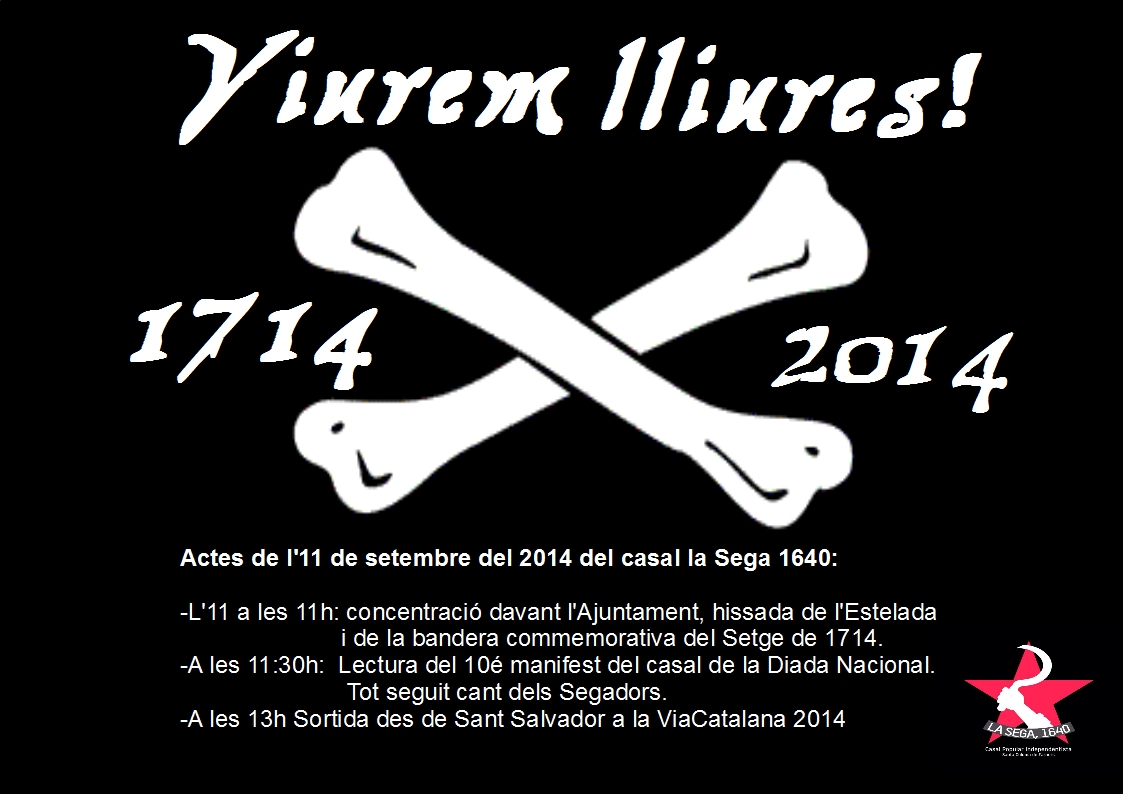 Cartell 11s2014