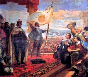 Joao_IV_proclaimed_king-modificated