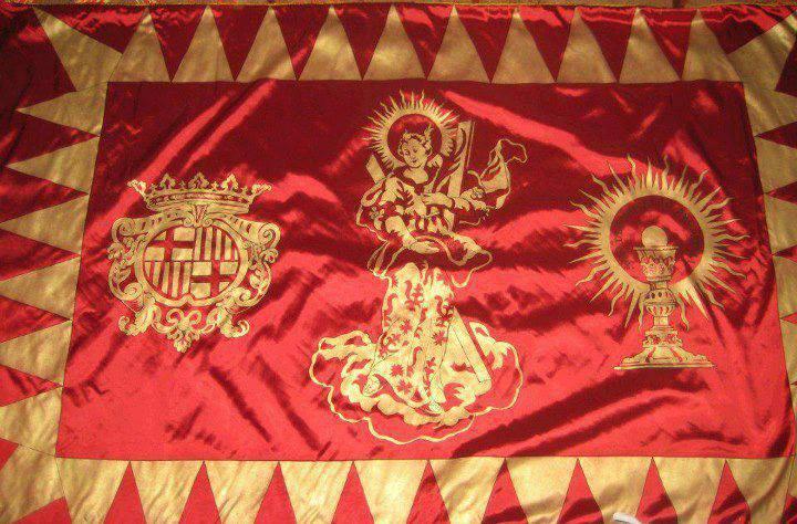 bandera-de-guerra-o-penc3b3-de-santa-eulc3a0lia